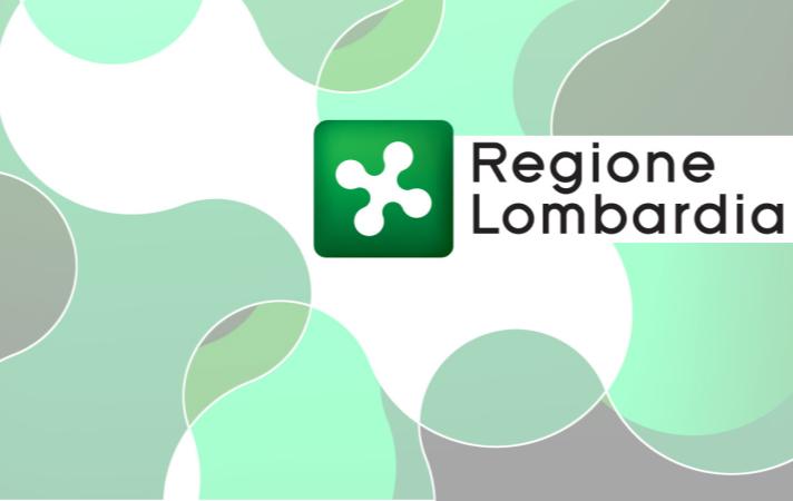 Aggiornamenti ufficiali dalla Regione Lombardia Covid-19