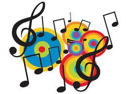 CORSO MUSICALE