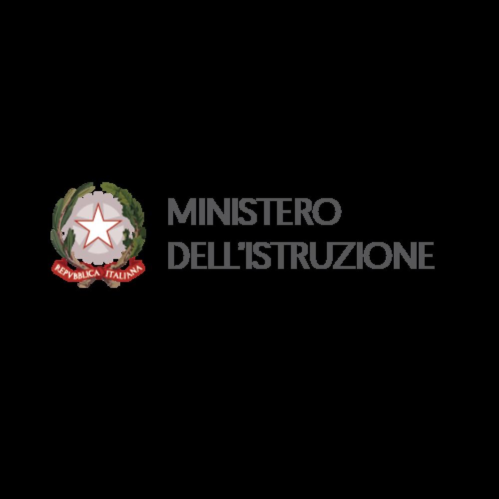 AVVIO A.S. 2021/2022 – LETTERA DEL MINISTRO DELL'ISTRUZIONE, PROF. PATRIZIO BIANCHI e USR Lombardia